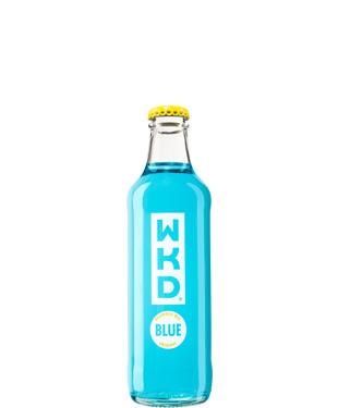 Amvyx WKD Blue
