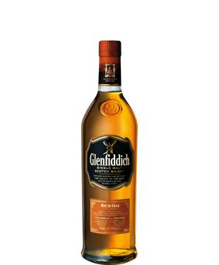 Amvyx Glenfiddich 14 ΕΤΩΝ