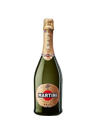 Amvyx Martini Brut