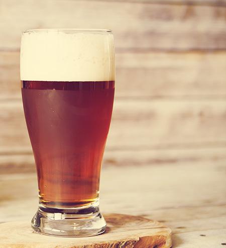 Amvyx Beers