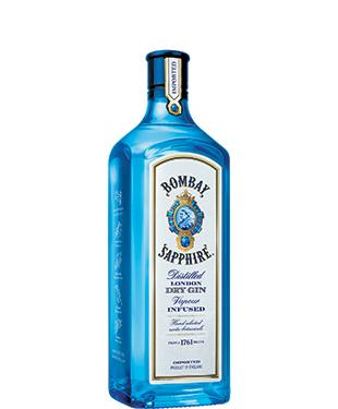 Amvyx Bombay Sapphire