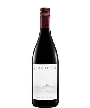 Amvyx Cloudy bay Pinot Noir