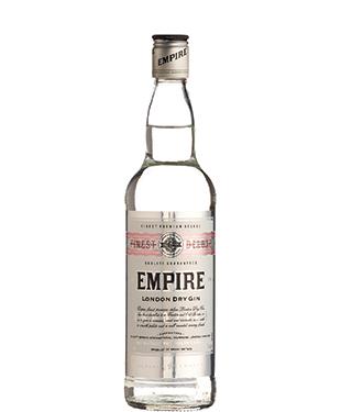 Amvyx Empire