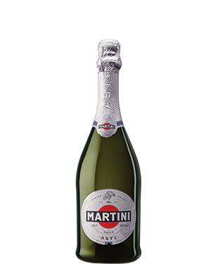 Amvyx Martini Asti