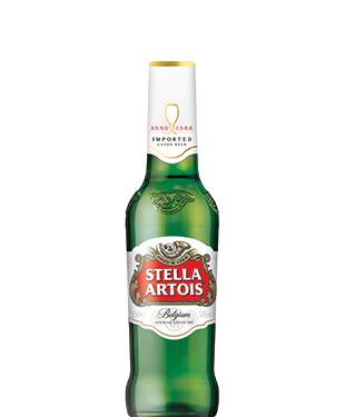 Amvyx Stella Artois