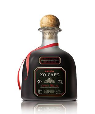 Amvyx Patron XO Café Dark Cocoa