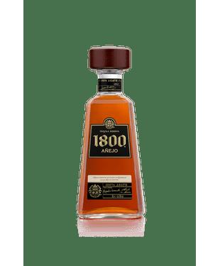 Amvyx 1800 TEQUILA ANEJO