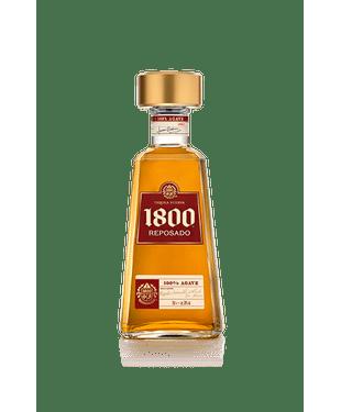 Amvyx 1800 TEQUILA REPOSADO