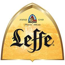 Amvyx Leffe