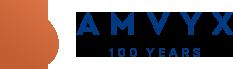 Amvyx Amvyx