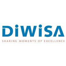 Amvyx DIWISA Distillerie Willisau SA