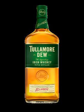 Amvyx Tullamore D.E.W. Original