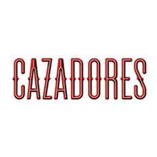 Amvyx Cazadores Tequila