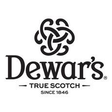 Amvyx Dewar's