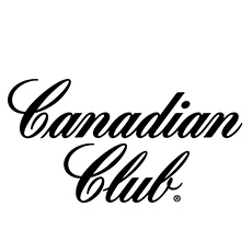 Amvyx Canadian Club