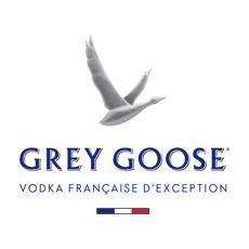Amvyx Grey Goose