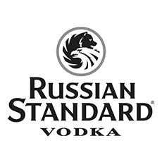 Amvyx Russian Standard