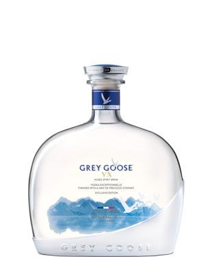 Amvyx Grey Goose VX