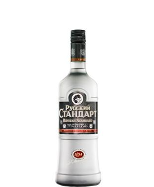 Amvyx Russian Standard Original