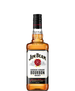 Amvyx Jim Beam White