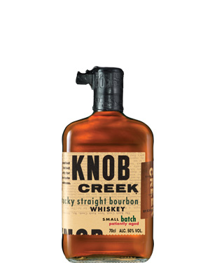 Amvyx Knob Creek