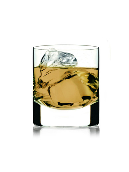 Amvyx PATRON ANEJO AÑEJO ON THE ROCKS