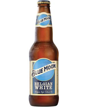 Amvyx BLUE MOON BELGIAN WHITE