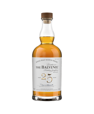 Amvyx The Balvenie TWENTY FIVE