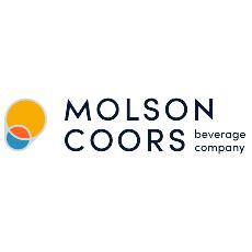 Amvyx MOLSON COORS
