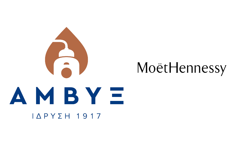 Amvyx Expansion of Distribution Agreement between Amvyx and Moët Hennessy
