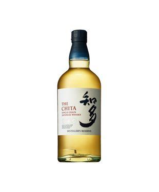 Amvyx The Chita Single Grain Whisky