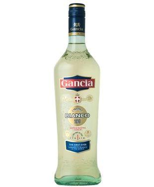 Amvyx Gancia Vermouth bianco