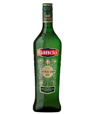 Amvyx Gancia Vermouth Extra Dry