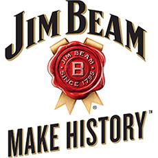 Amvyx Jim Beam