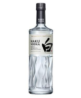 Amvyx Haku