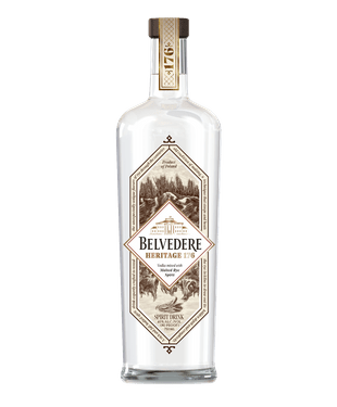 Amvyx BELVEDERE HERITAGE 176
