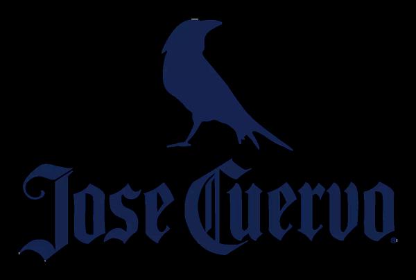 Amvyx Jose Cuervo