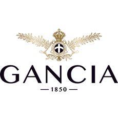 Amvyx Gancia