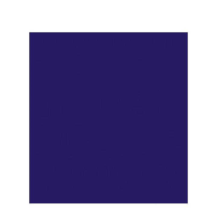 Amvyx Nusa Cana