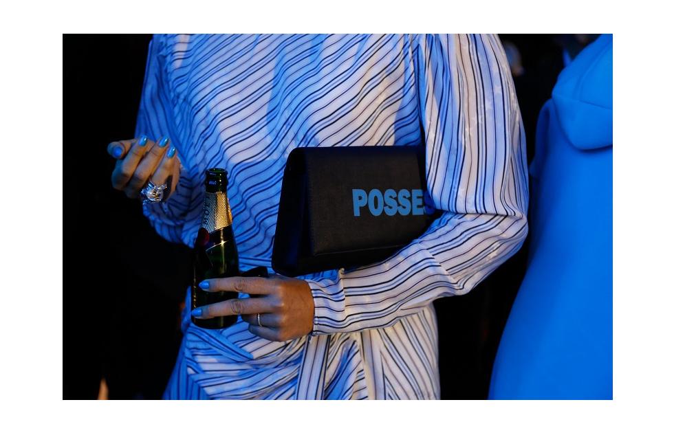 Amvyx Hautes Grecians, ο νέος θεσμός της μόδας στην Ελλάδα «απογειώνεται» στις 25 Οκτωβρίου