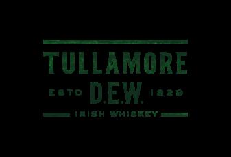 Amvyx Tullamore Dew