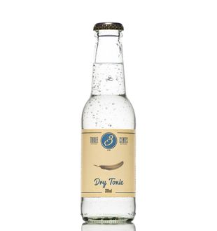Amvyx THREE CENTS DRY TONIC