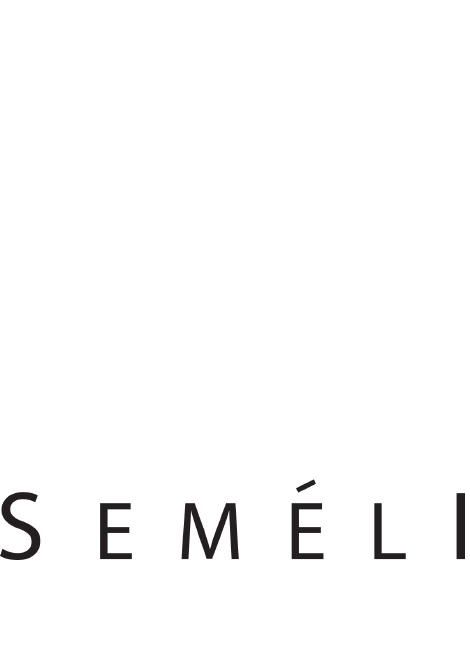 Amvyx Collaboration with Semeli Winery