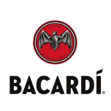 Amvyx Bacardi