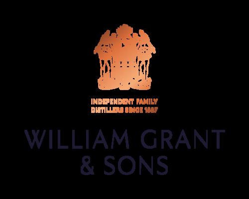 Amvyx William Grant & Sons