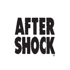 Amvyx After Shock
