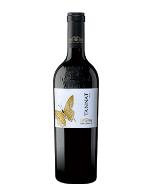 Amvyx ALPHA ESTATE TANNAT