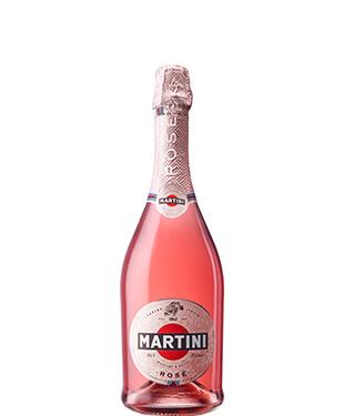 Amvyx Martini Rose