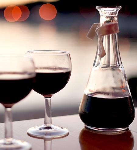 Amvyx Port Wine