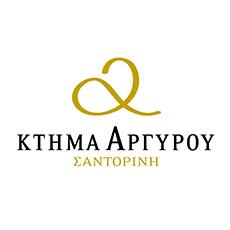 Amvyx Argyros Estate